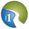 Europol1 Sp. z o.o.