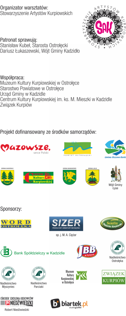 ginace_zawody_sponsorzy